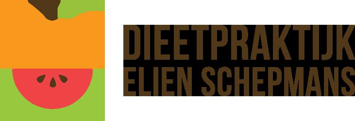 diëtiste Elien Schepmans